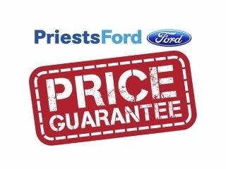 Our New Car Price Guarantee