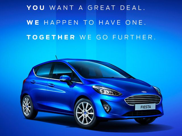 0% APR New Car Offer